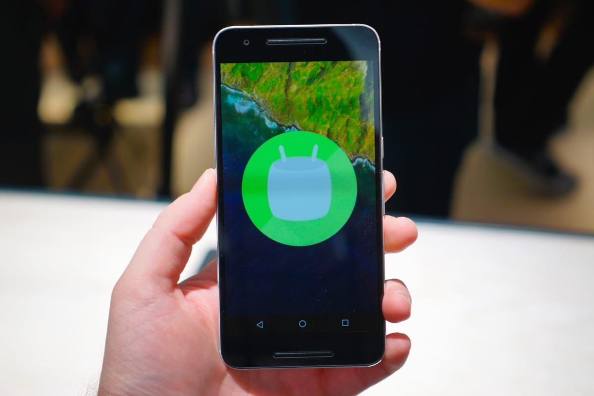 Скрытые возможности устройств на базе Android OS: 7 полезных функций