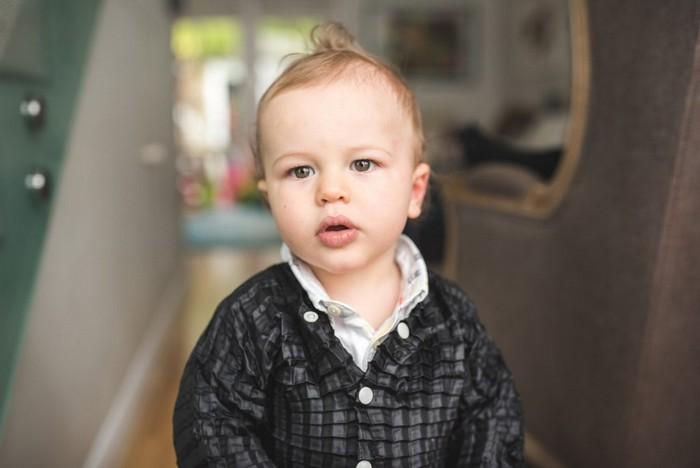 Petit Pli - детская одежда, которая «растёт» вместе с ребёнком