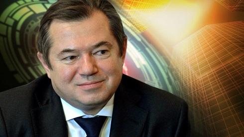 С. Глазьев: «Россия себе не помогает»
