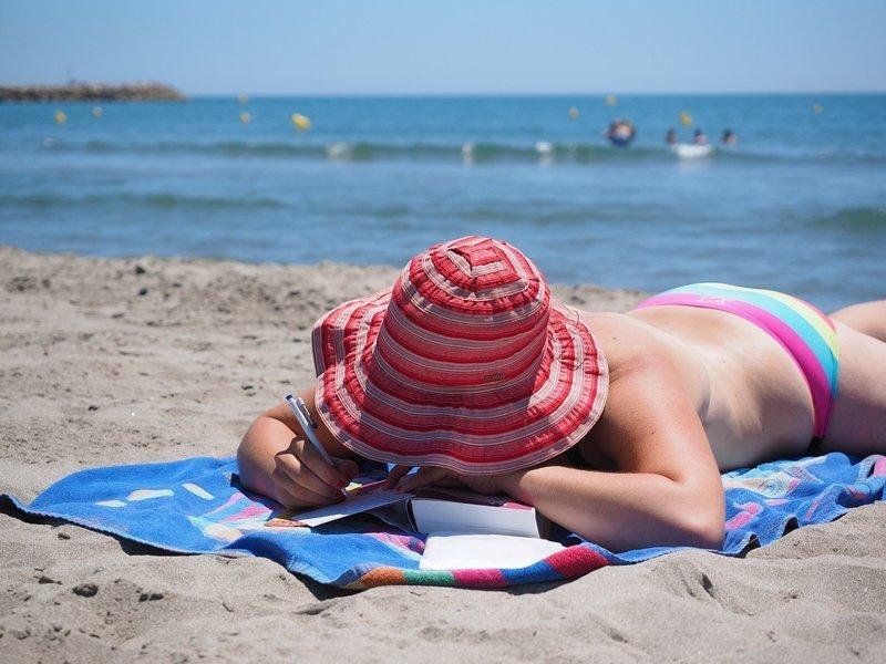 Полезные советы, которые пригодятся летом