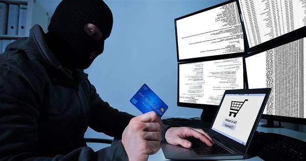 Хакеры разработали новый простейший способ кражи денег с карт