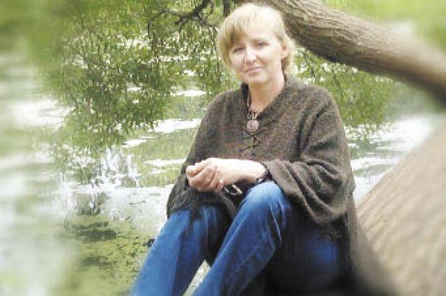 Татьяна Плетнёва: «Ребёнку нужно заглядывать в глаза»