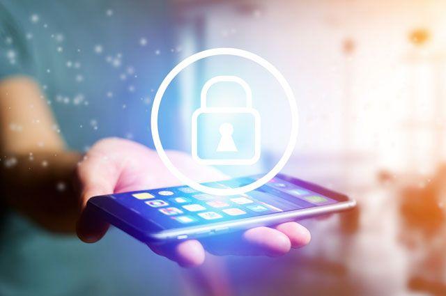 Виртуальная безопасность. Как защитить мобильный банк от мошенников?