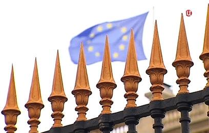 ЕС готовится к последствиям от выхода США из сделки с Ираном