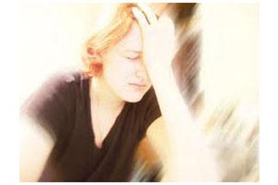 Головная боль. Фитотерапевтические средства от головной боли