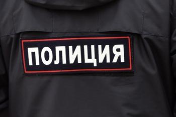 Московского школьника задержали за возложение цветов к зданию Минкомсвязи
