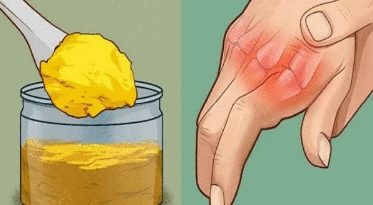 Что вы должны делать, чтобы бороться с болью в руках