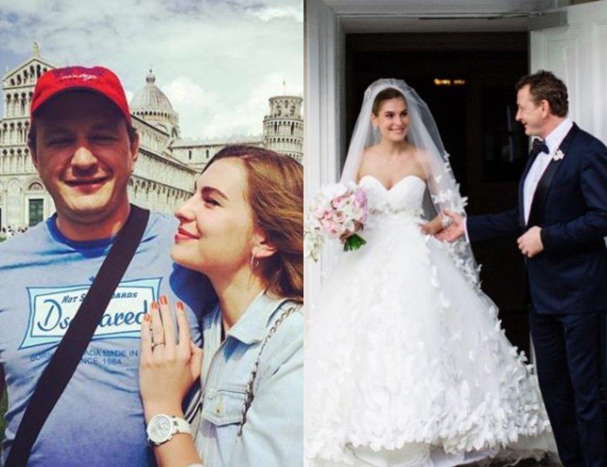 Экстрасенс предсказал будущее Башарова после очередного избиения жены
