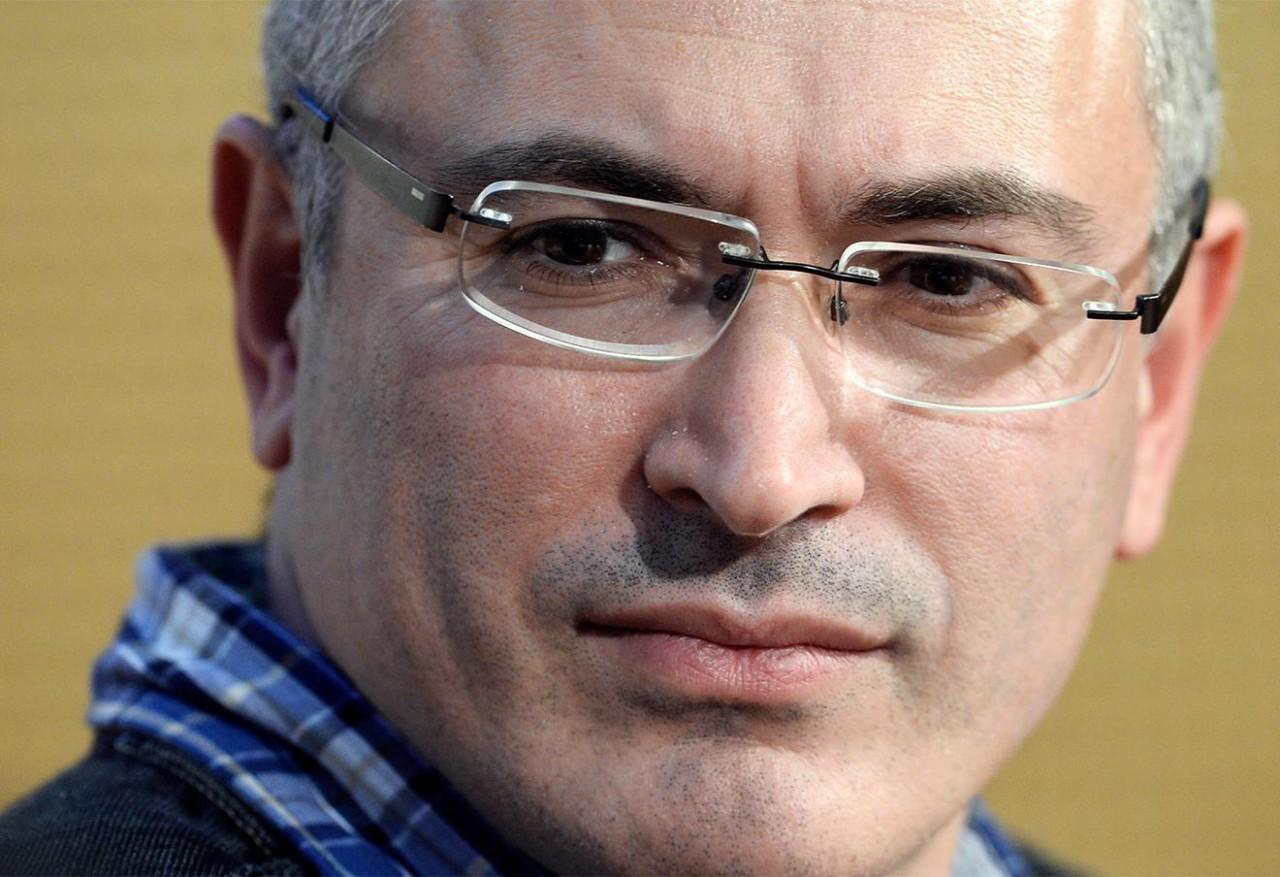 Приспешники Ходорковского бегут из РФ, боясь следствия об убийстве журналистов в ЦАР