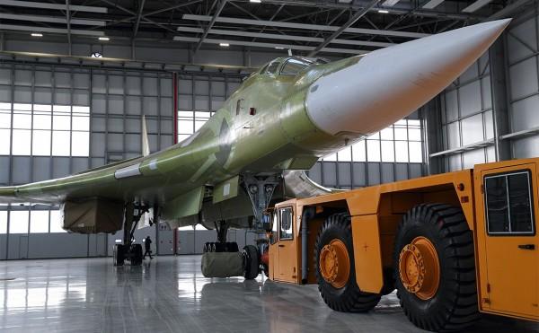 Положение на Казанском авиационном заводе имени С.П. Горбунова
