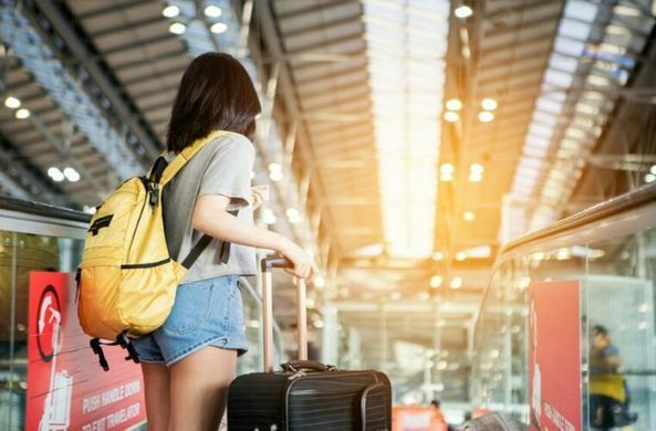 Составлен рейтинг самых дешевых авиабилетов на лето