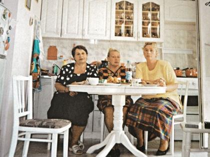 Признание подруги: почему умерла дочь Рыбникова и Ларионовой актер