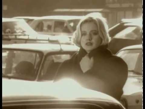 Песни 90 -ых: Натали - Звезда по имени Солнце