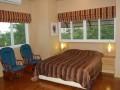 Room, Villas - Naray Pattaya
