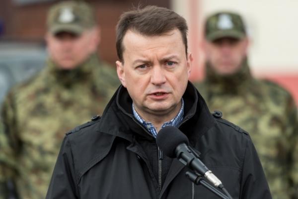 Пока Беларусь думает, Польша уже строит