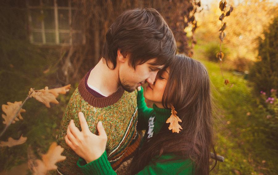 Как начать жить вместе и не испортить отношения?