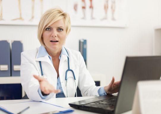 Можно ли делать аборты: опыт гинеколога