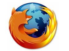 Firefox станет меньше нагружать компьютер