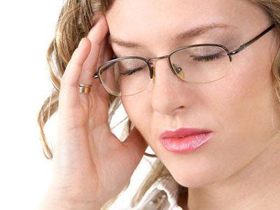 4 продукта, нехватка которых провоцирует головную боль