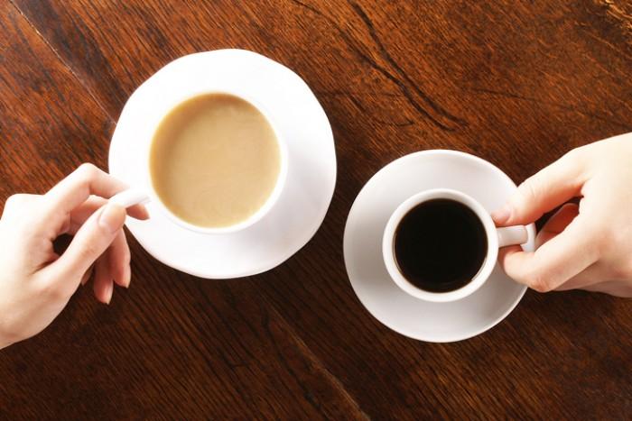 Как правильно и вкусно варить кофе в турке