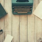 Trying to Develop a Writing …