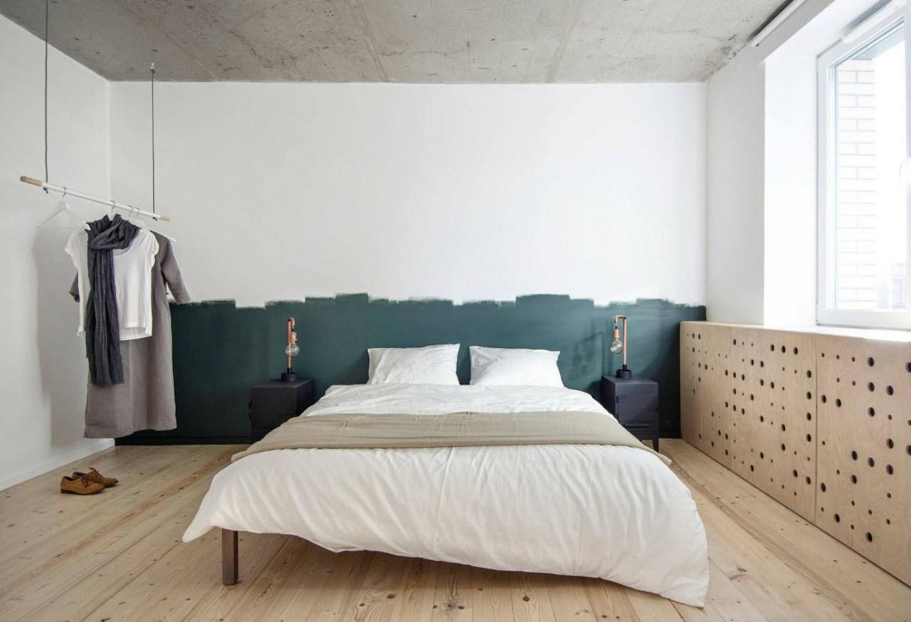Спальня 11 кв. м: практичные решения для создания маленькой, но уютной комнаты отдыха