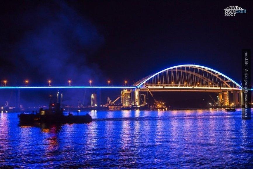 В Киеве раскрыли, к чему приведет попытка отнять Крым у России силой