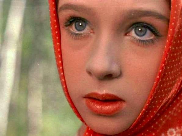 Самые отвратительные персонажи советского кино