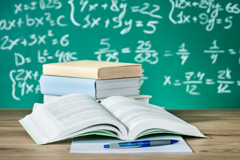 Нужны ли школьникам домашние задания