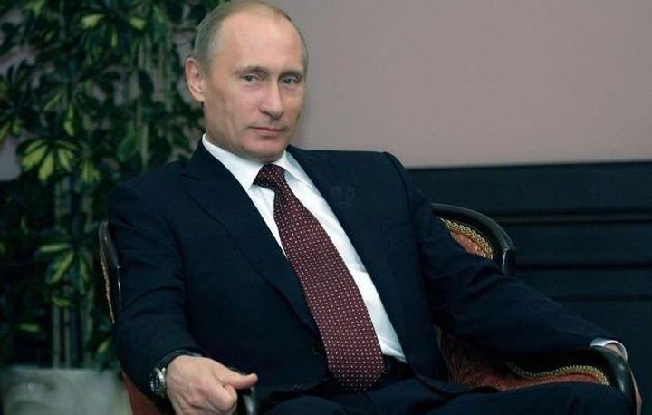 Путин больно рубанул японцев…