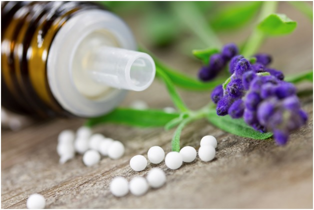 Гомеопатия – панацея от болезней или миф?