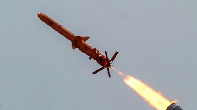 Хатылев усомнился в мощи украинского «Нептуна»: примитивное оружие