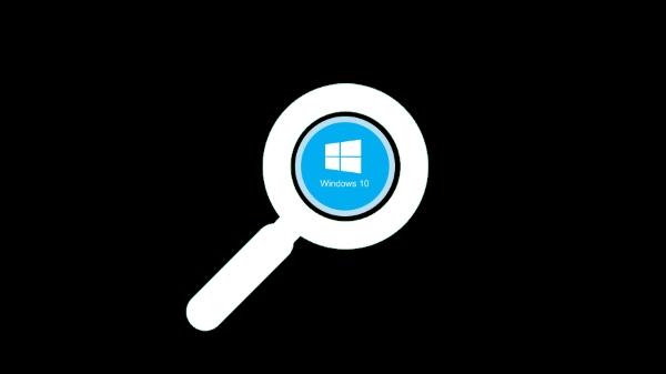 Не работает поиск Windows 10. Как исправить?