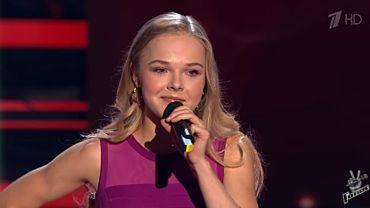 Дочь уральского политика влюбила в себя Ани Лорак на шоу «Голос». ВИДЕО