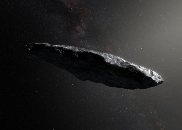 Астрономы определили возможн…