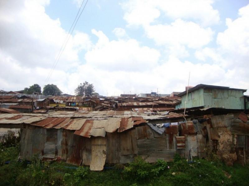 Путинский рай : «Жильё для быдла»: мэр Белогорска объяснил «картонные» дома для бедняков