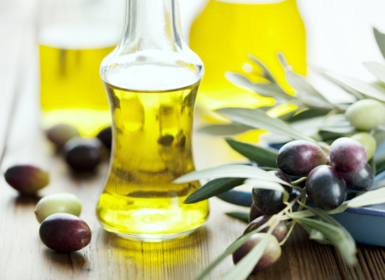 Что нужно знать об оливковом масле