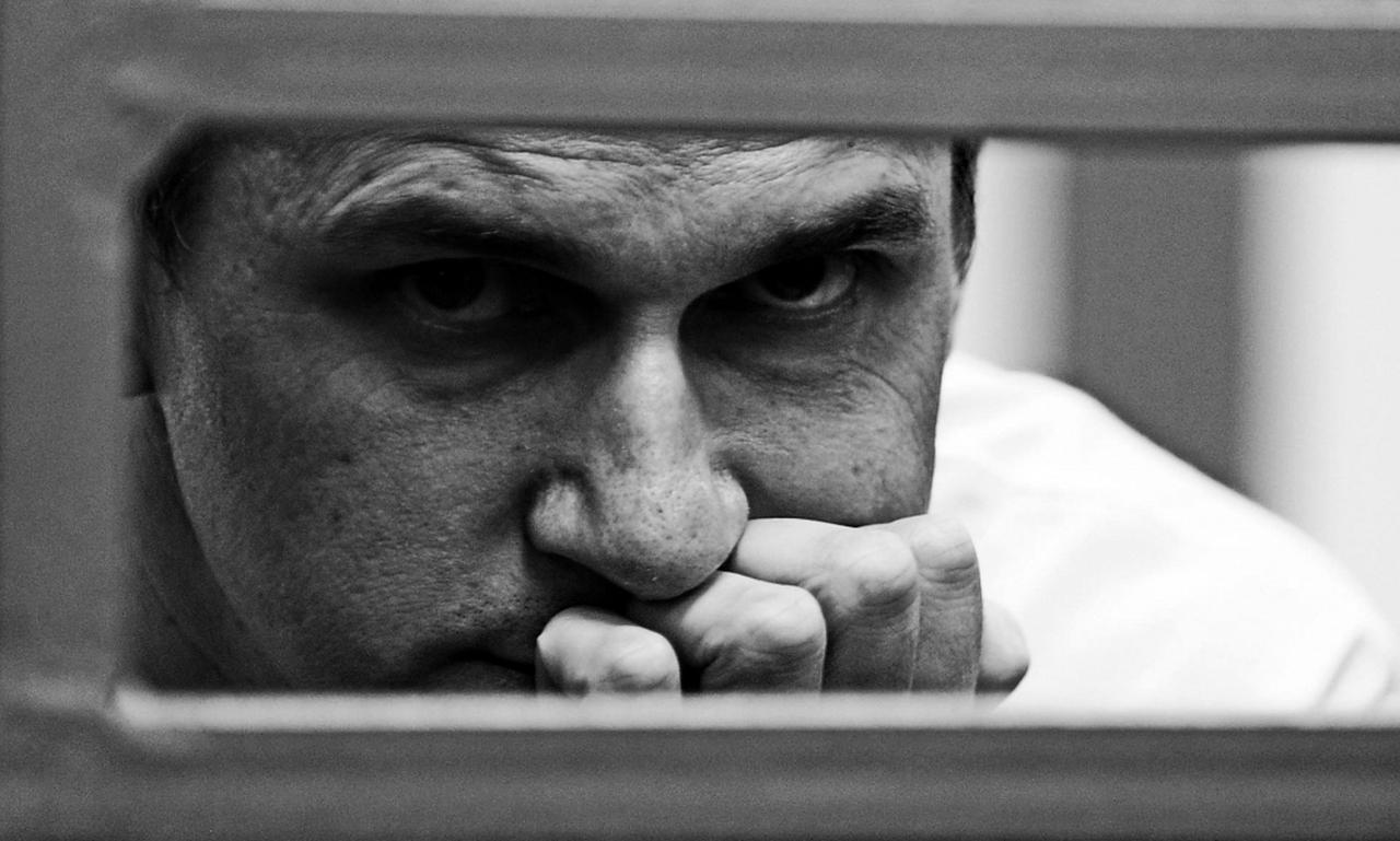 Почему обмен Сенцова в принципе невозможен