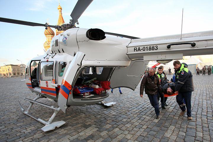 допустить почему летает вертолет над москвой сейчас дом для расселения