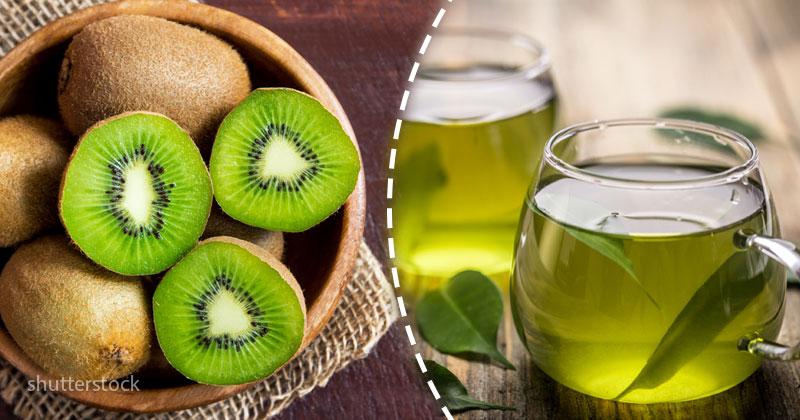 Спастись в сезон простуд! 10 продуктов, которые отлично повышают иммунитет