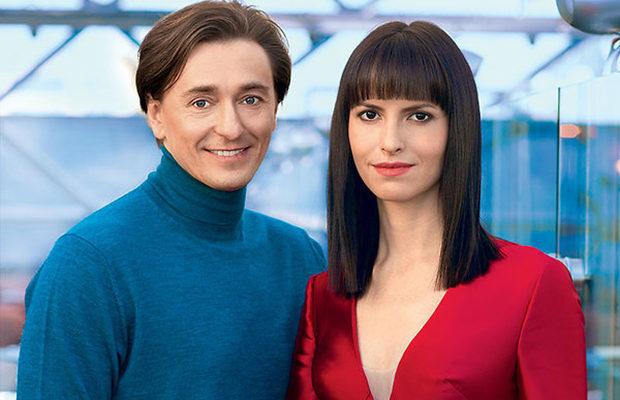 Sergey-Bezrukov-i-Anna-Matison
