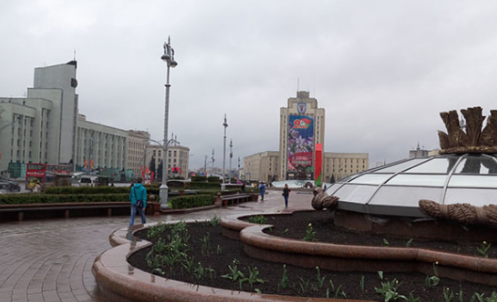 Киев угрожал ДНР на встрече в Минске