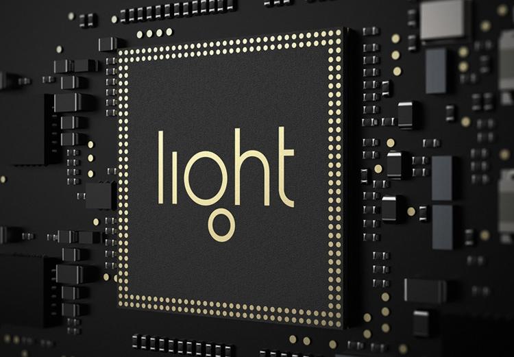 MWC 2019: Xiaomi и Light наделят смартфоны камерами DSLR-уровня