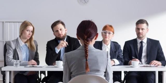 собесеование как верно провести собеседование