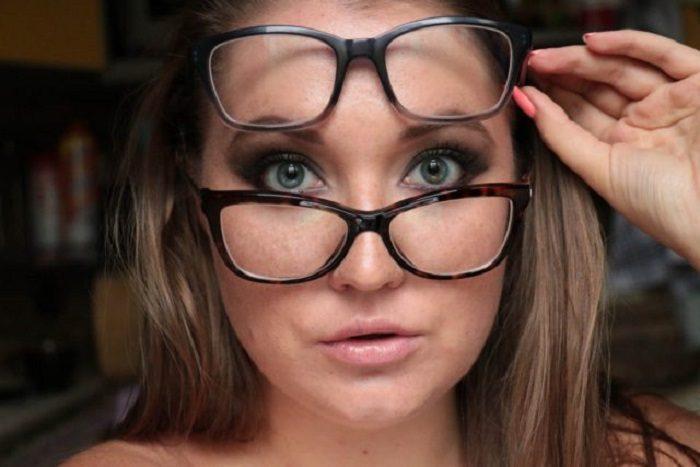 10 проверенных способов улучшить зрение