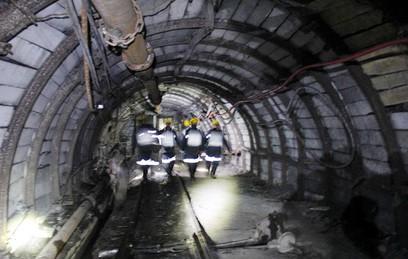МЧС подтвердило гибель трех человек при взрыве на шахте в Норильске