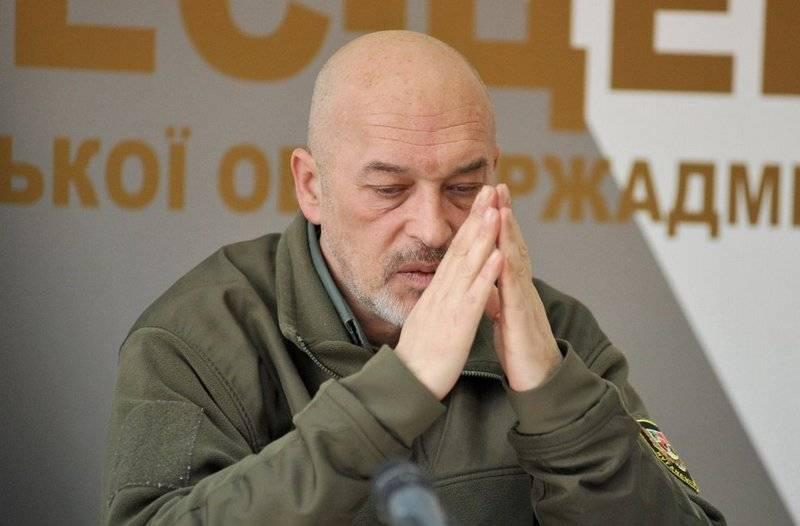 Киев намерен просить НАТО о …