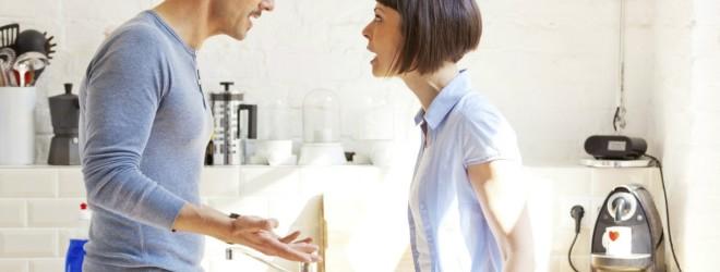 25 женских фраз, непонятных мужчинам