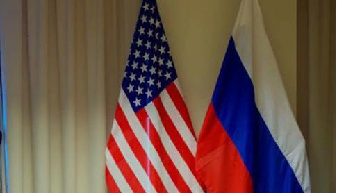 Бег на месте: американские санкции окончательно встали на поток