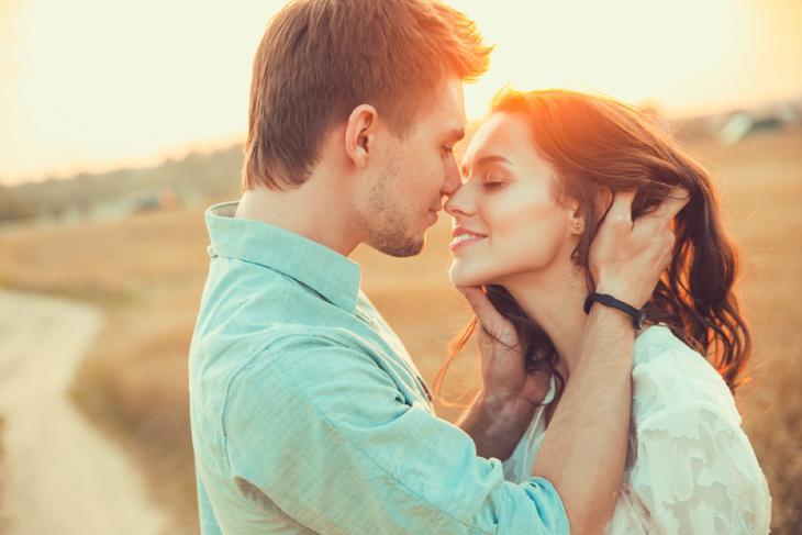 6 причин, почему счастливые …